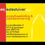 Loes_Logo