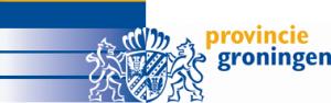 logo_provincie_groningen