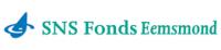 sns_eemsmond_logo-(1)[1]